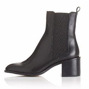 Shoes - Alias Mae boots